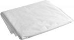 Купить Укрывной материал СУФ-60 белый GRINDA 422376-21