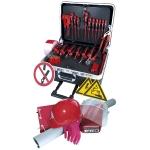 Купить 220171 Набор инструментов для мобильных подстанций Haupa