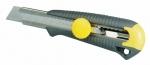 0-10-418 STANLEY Нож МР18 DYNAGRIP в упак