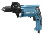 Купить Ударная дрель HP1631 Makita