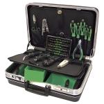 Купить 220150 Набор инструментов Connect Haupa