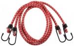 Купить Шнур резиновый крепежный ЗУБР МАСТЕР 40507-100