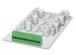 Клеммные блоки для печатного монтажа - MKDS 2,5/ 6-5,08 - 1730434 Phoenix contact
