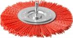 Купить Щетка-крацовка дисковая для дрели ЗУБР ПРОФЕССИОНАЛ 35161-125_z02