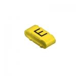 Маркировка индивидуальная, CLI M 2-4 GE/SW E MP,