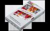 Купить 786 NWS Набор VDE 1000B 4 поз.: 111-49-VDE-180, 134-49-VDE-160 + отвертки РН1, шл.4, 0
