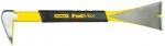Купить 1-55-510 STANLEY Гвоздодер FatMax Molding Bar 25 см из пружинной стали