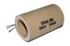 E055100 Нагревательный элемент для ERSA-550 (0550MD, 0550MZ) ERSA фото