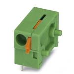 Клеммные блоки для печатного монтажа - FFKDSA/H2-7,62 - 1790458 Phoenix contact