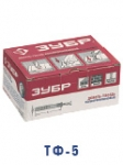 Купить Дюбель-гвоздьполипропиленовый с цилиндрическим бортиком ЗУБР 4-301375-06-080
