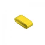 1733651673 WEIDMULLER Маркировка CLI M 2-4 GE/SW S MP