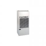 Навесной кондиционер 1500 Вт ДКС R5KLM15021LT