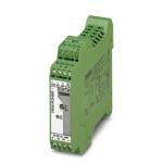 Преобразователи постоянного тока MINI-PS- 12- 24DC/48DC/0.7 - 2320021 Phoenix contact