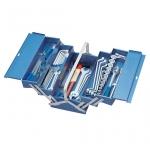 Инструментальный чемодан с набором инструментов S 1151 A GEDORE 1151 A-1265 6609220