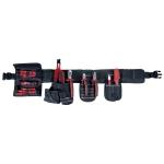 Купить 220281 Набор инструментов VDE Plus Haupa