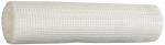 Купить Сетка стеклотканевая интерьерная ЗУБР 1245-025-10