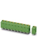 Клеммные блоки для печатного монтажа - FFKDSA1/V2-7,62- 3 - 1700907 Phoenix contact