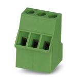 Клеммные блоки для печатного монтажа - SMKDS 2,5/ 3-5,08 - 1705472 Phoenix contact