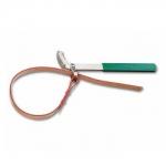 Ленточный ключ 1327-1 HEYCO 01327023054