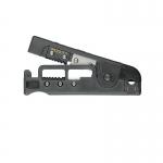8PK-CT002 Инструмент для зачистки коаксиальных кабелей Proskit фото