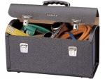 2228.000-401 Универсальная сумка NEW CLASSIC PARAT