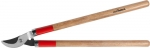 Купить Сучкорез с деревянными ручками GRINDA 40232_z01