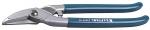 Купить Ножницы по металлу KRAFTOOL 23005-26_z01