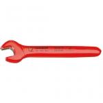 Купить VDE-ключ гаечный односторонний 11 мм GEDORE VDE 894 11 6572200