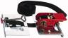 Купить BE-SVH760 Вспомогательное оборудование для зажима и укладки 7600x25x1мм BESSEY