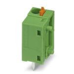 Клеммные блоки для печатного монтажа - FFKDSA/V2-7,62 - 1790377 Phoenix contact