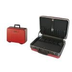Купить Чемодан для инструментов Venus Haupa 220032