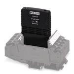 Электронный защитный выключатель - ECP-E3 10A - 0912050 Phoenix contact