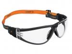 Купить Защитные очки TRUPER 15304