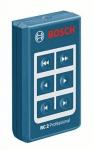 Купить 0601069C00 Пульт ДУ RC 2 Prof Bosch, Bosch Professional