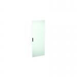 Дверь сплошная ДКС R5ITCPE1280