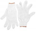Купить Перчатки трикотажные, серия MASTER Stayer 11402-XL