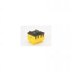 Купить Выключатель нагрузки четырехполюсный ДКС AE10004R
