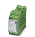 Источник питания MINI-PS-100-240AC/10-15DC/2 Phoenix contact 2938756