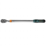 Купить Динамометрический ключ Jonnesway T21025N