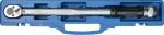 Купить Ключ динамометрический ЗУБР ЭКСПЕРТ 64084-210