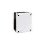 Купить Корпус для установки выключателя ДКС AF1/2NGO