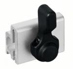 Купить 1600Z0000M ограничитель отдачи FSN RS Bosch, Bosch Professional