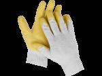 Купить Перчатки трикотажные, серия MASTER Stayer 11409-XL