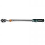 Купить Динамометрический ключ Jonnesway T21100N