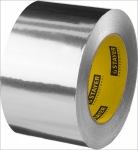 Купить Лента алюминиевая самоклеящаяся STAYER PROFESSIONAL 12268-75-50