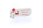 Купить Стриппер JOKARI SWS-Plus 060 40095