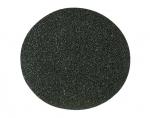 шлифовальных дисков на липучках (5 шт. ) wolfcraft 2225000