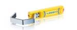 Купить Нож кабельный JOKARI No. 70 10700