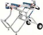 Купить 0601B12100 Стол для торцовочных пил GTA 2500 W Bosch, Bosch Professional