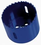 10504180 IRWIN Коронка по металлу биметаллическая 43 mm 1-11/16